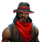 Desperado icon png