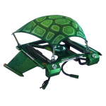 Half Shell icon png