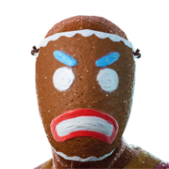 T-Variant-M-Gingerbread-Variant-Frown