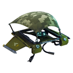 Warthog icon png