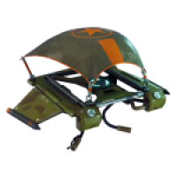 Aerial Assault One icon