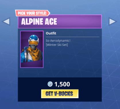 alpine-ace-1