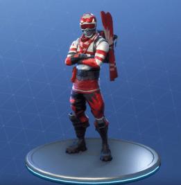 alpine-ace-can-2