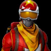 Alpine Ace (CHN) icon
