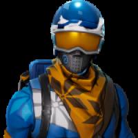 Alpine Ace icon