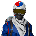 Alpine Ace (KOR) icon png