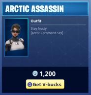 arctic-assassin-1
