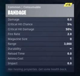 bandage-2