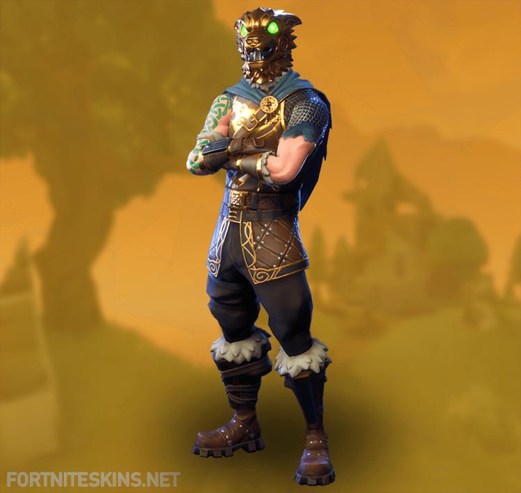 Fortnite Battle Hound Outfits Fortnite Skins