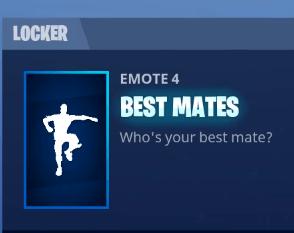 best-mates-emote-2