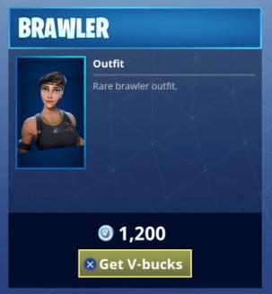 brawler-1