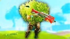 bush-screenshot-1