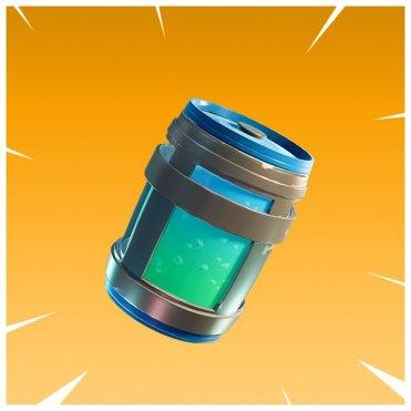 chug-jug-item-2