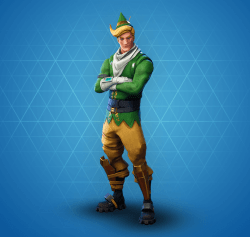 All Christmas Skins Fortnite.Fortnite Holiday Outfits Fortnite Skins