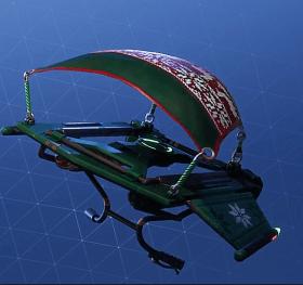 cozy-coaster-1