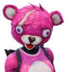 Cuddle Team Leader icon png