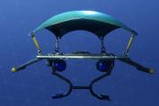 default-glider-4