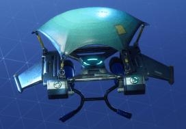 default-glider-6