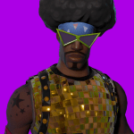 Funk Ops Skin