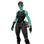 Ghoul Trooper featured png