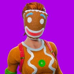 ginger-gunner-face