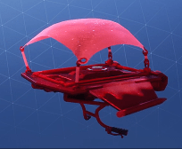 gum-drop-4