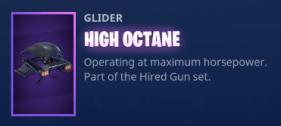 high-octane-3