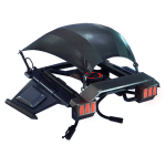 High Octane icon png