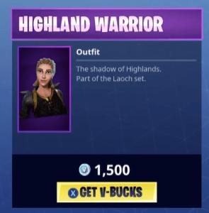 highland-warrior-4