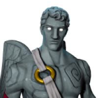 Love Ranger icon
