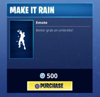 make-it-rain-emote-4