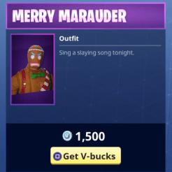 merry-marauder-1