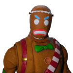 Merry Marauder icon png