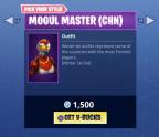 mogul-master-chn-1