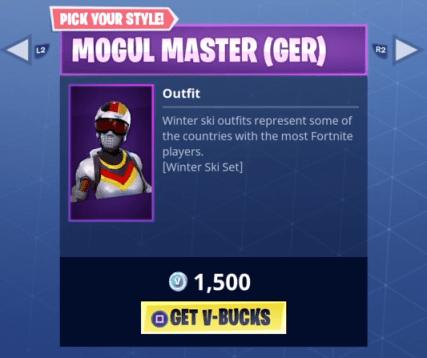 mogul-master-ger-1