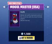 mogul-master-usa-1