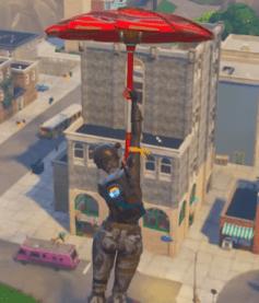 paper-parasol-skin-2