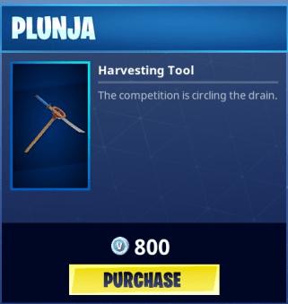 plunja-pickaxe-1