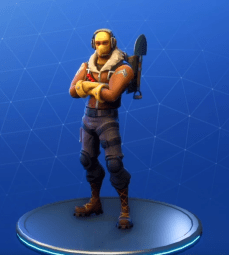 raptor-outfit-3