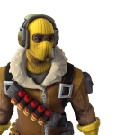 raptor_outfit_5