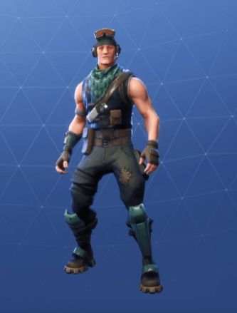 recon-scout-1