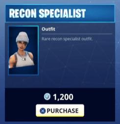 recon-specialist-1