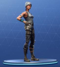 recon-specialist-3