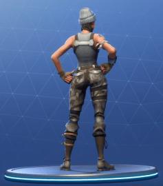 recon-specialist-5