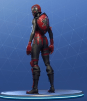 red-knight-3