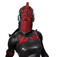 red-knight-image-1