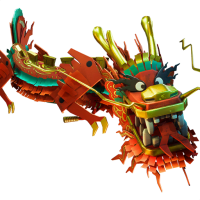 Royale Dragon icon