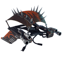 rusty-rider-image-1