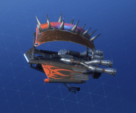 rusty-rider-skin-8