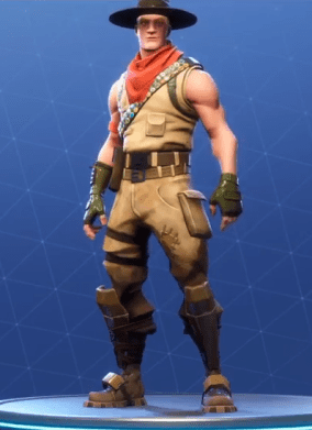 sash-sergeant-2